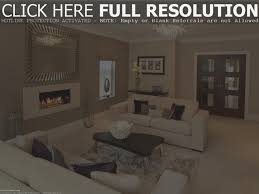 New Home Decorating Ideas On by Interior Design New Home Paint Schemes Interior Decorating Idea