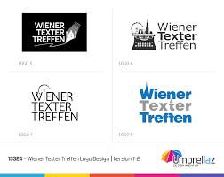 logo designer kostenlos arbeitsweise umbrellaz design agentur
