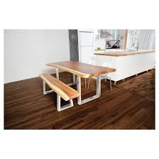 Acacia Table Table Or Island Top 70