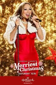 85 merry mariah images mariah carey christmas