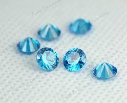 light blue semi precious stone aqua semi precious stones 28 images turquoise semi precious