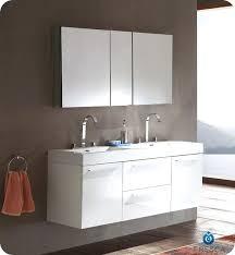 modern bathroom vanities and cabinetselegant double vanity
