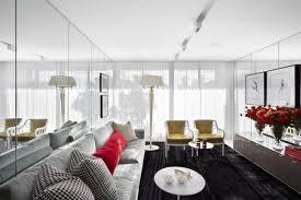 Affordable Interior Design Nyc Rustic Elegant White Interior Design Minimalist Duplex Apartment