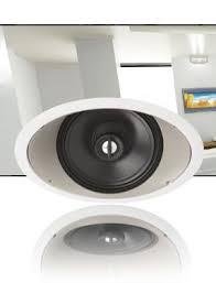In Ceiling Center Channel Speaker by In Ceiling Speakers Best Of Audio In Ceiling Speakers