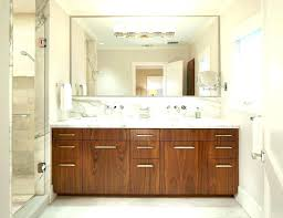 decorating bathroom mirrors ideas bathroom wall mirror ideas akapello