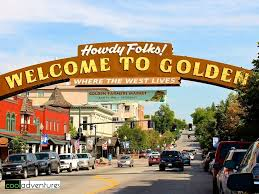 Window Tint Colorado Springs Golden Denver Commercial Window Tinting