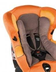 siege auto iseos neo bébé confort siege auto iseos neo popline orange