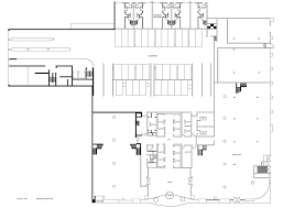 Exhibition Floor Plan File Ground Floor Plan 222 Exhibition Street Pdf Wikimedia Commons