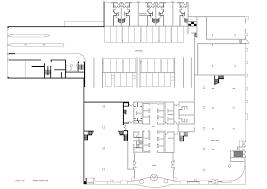 file ground floor plan 222 exhibition street pdf wikimedia commons