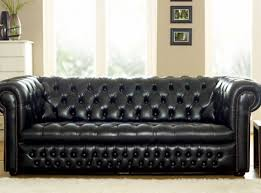 Leather Chesterfield Sofa For Sale Leather Sofas For Sale Handmade Suites Settees Couches