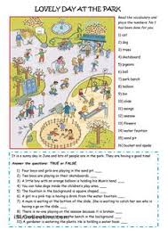 picture composition grade 3 creative writing pinterest
