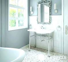 backsplash ideas for bathrooms marble mosaic backsplash marble tile marble tile large size of