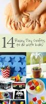 14 rainy day crafts to do with kids when my nephew visits