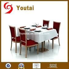 used dining room table and chairs for sale used dining room table and chairs for sale