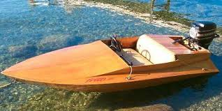 Free Wooden Boat Plans by Mrfreeplans Diyboatplans Page 142