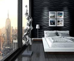 wohnzimmer wnde modern mit tapete gestalten wohnzimmer wände modern mit tapete gestalten ungesellig auf