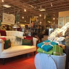 pier one imports ls pier 1 imports furniture stores 8311 leesburg pike vienna va
