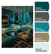paint colors from chip it by sherwin williams colours