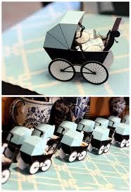 breakfast with tiffany diaper shower anders ruff custom designs llc