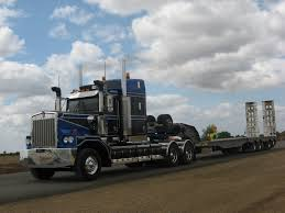 kenworth australia the world u0027s most recently posted photos of australia and c500