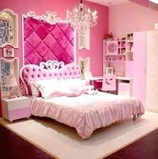 stickers chambre fille princesse lit fille ado lit fille princesse disney chambre ado fille princesse