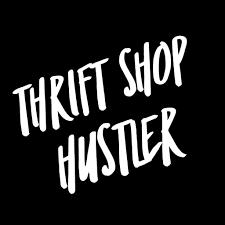 Thrift Shop Los Angeles Ca Thrift Shop Hustler Thriftshopdude Twitter