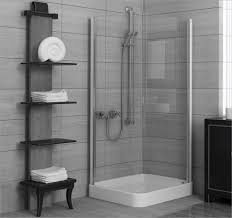 shower ideas small bathrooms bathroom new showers for bathrooms corner bathroom shower