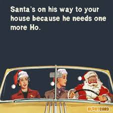 best 25 funny christmas ecards ideas on pinterest co workers