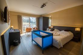 hotel chambre belgique séjour en famille hôtel donny hôtel la panne