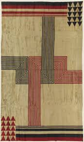 best 25 art deco rugs ideas on pinterest art deco style art