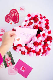 1101 best images about valentine u0027s day on pinterest valentine