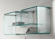 Glass Shelves For Bathroom Wall Tempered Glass Shelves Suppliers Glass Shelves Pinterest