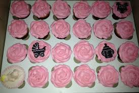 living room decorating ideas baby shower cupcakes pinterest