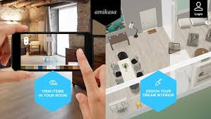 easy room planner design your dream home with this easy to use 3d floor planner