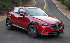 mazda car price zoom zoom with less room room 2016 mazda cx 3 prices equipment