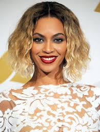 hairstyles for wavy hair low maintenance 15 low maintenance haircuts for every texture byrdie uk