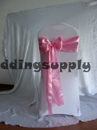 sashes for sale aliexpress buy for sale hot sale satin chair sashes for