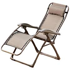 Anti Gravity Lounge Chair Father U0027s Day Gift Guide Bass Pro Metropolitan Mama