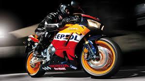 honda cbr 600 rr fireblade 2013 honda cbr600rr auto moto japan bullet