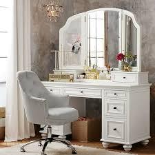 chelsea vanity pbteen 54 bathroom vanity girls tsc