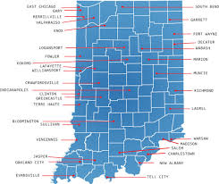 indiana cheap houses find homes for sale from up to 50 off
