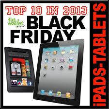 best ipad 4 black friday deals 25 best ideas about ipad black friday on pinterest