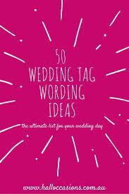 Great Wedding Sayings Best 25 Wedding Thank You Wording Ideas On Pinterest Thank You