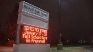 halloween city howell mi howell high hockey team u0027s season on hold over u0027hazing u0027