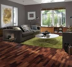 Sydney Laminate Flooring Jarrah Sydney Engineered Wood Flooring