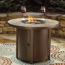 introducing firepit tables a fiery best 25 propane pit table ideas on propane