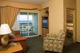 Comfort Suites Monterey Ca Embassy Suites Hotel Monterey Bay Seaside Seaside Deals See