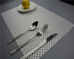 compare prices on placemats plastic dining online shopping buy