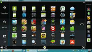 free android mobile software for pc - Free Downloads For Android