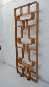 Vintage Room Divider Thonet Bentwood Room Divider Archive The Eclectic Rooms